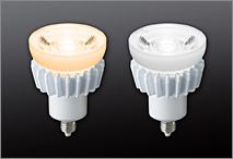 LED型照明